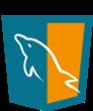 Parcours formation - MYSQL