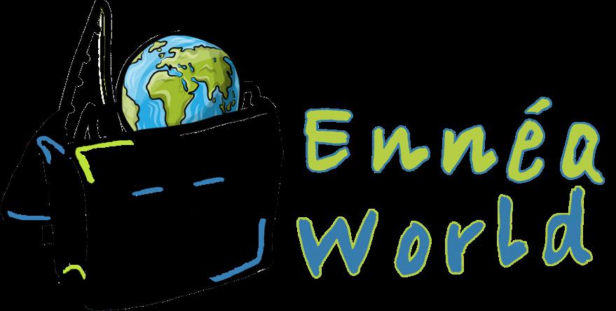 Ennéa World