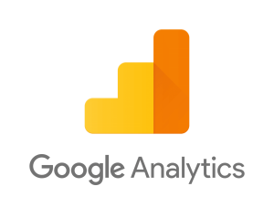 chef de projet multimédia Paris Ile de France - analyse Google Analytics