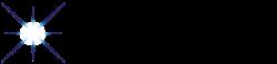 Logo DigiCelt - votre solution digitale