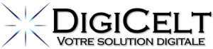 DigiCelt Logo