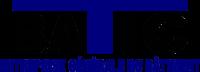Création de sites Internet Batic SARL
