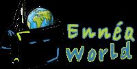 Refonte site Énnéa World