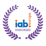 Certification marketing numérique - IAB Endorsed Europe