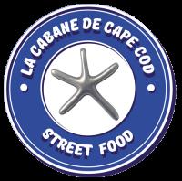 Logo Cabane Cape Cod